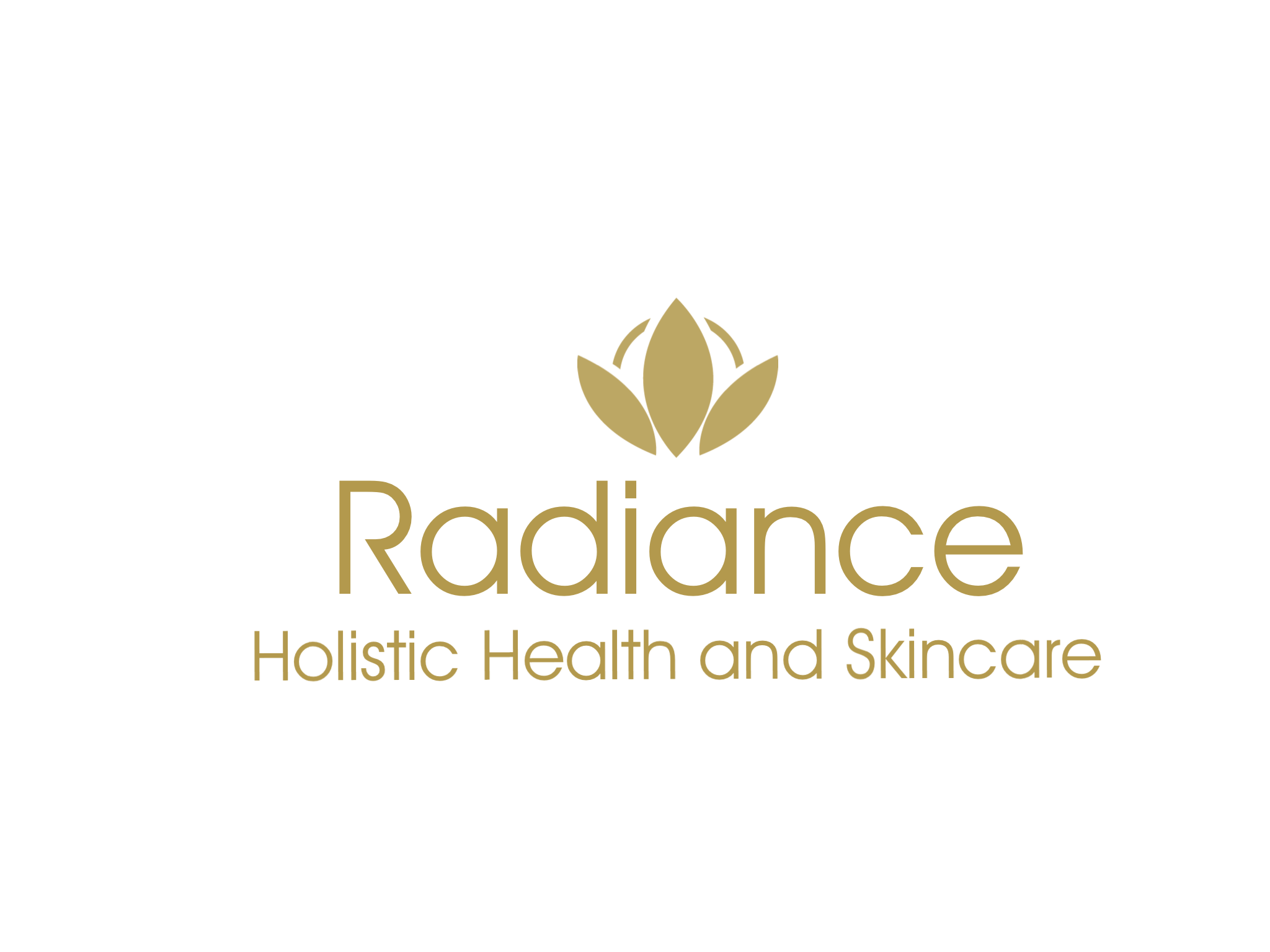 Radiance Holistic Health and Skincare